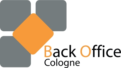Back Office Cologne